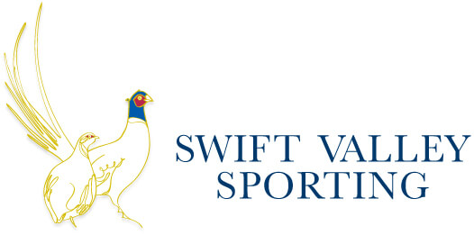 swift valley sporting